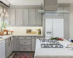 Kitchen Cabinet Supplies Kitchen Cabinet Hardware Houzz