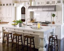 Kitchen Ideas With Island by Extraordinary Kitchen Island Bar Ideas Awesome Home Furniture