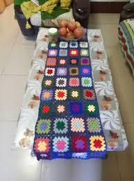 aliexpress com buy 2015 new arrival janpan style cotton crochet