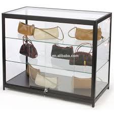 Sliding Door Dvd Cabinet Glass Sliding Door Display Stand Glass Shelf Dvd Wall Mount Mdf