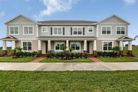 new community homes in winter garden fl home outdoor decoration