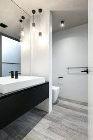 modern office bathroom office design modern office bathroom design office toilet design