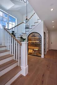 Interior Designs Of Homes by Best 20 Custom Homes Ideas On Pinterest Garage House Garage