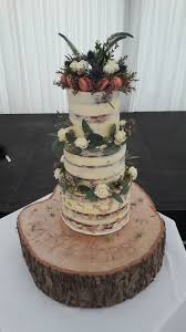 wedding cake glasgow buttercreamed and cakes simple beautiful