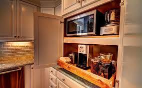 100 closeout kitchen cabinets nj bertch kitchen cabinets