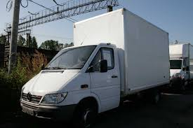 2004 mercedes benz sprinter pictures for sale