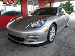 2011 porsche 911 for sale empire automotive inventory of used cars for sale