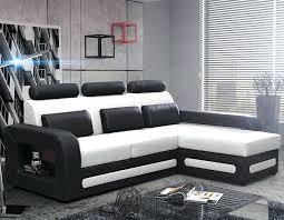 canapé 4 places conforama canape avec coffre de rangement dangle convertible 4 places en