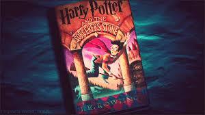 harry potter books ranked playbuzz