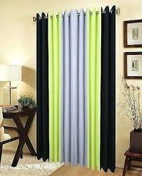 Grey And Green Curtains Grey Green Curtains Medium Size Of Interiors Mint And Grey