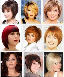 haircuts for older overweight women hairstyles and haircuts for overweight women hair styles