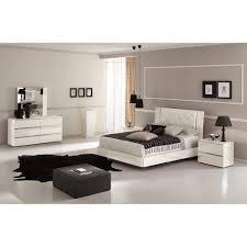 Manhattan Bedroom Furniture by Stella Bedroom Set In White By J U0026m Bedroom Sets By J U0026m Furniture