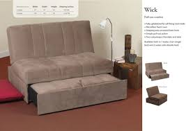 Sleeping Armchair Buy Sofa Beds Bed Settes Bed Chairs U0026 Futons In Lincolnshire