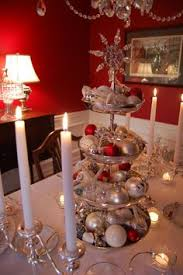 christmas table amusing dining table decration for christmas christmas table