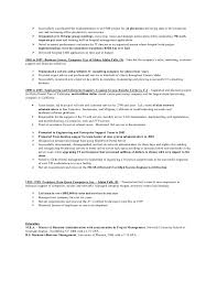 Certification Letter Sles Esl Resume Proofreading Services For College Help Me Write