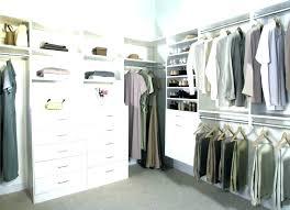 Closet Door Systems Modern Closet Systems Closet Storage Systems Closet Storage