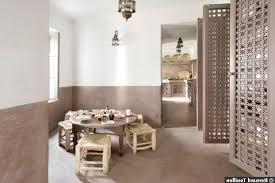 cuisine orientale facile décoration cuisine orientale moderne 28 amiens 14301900 gris