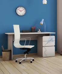 bureau de chambre mobilier évolutif bureau chambre garçon meubles enfants