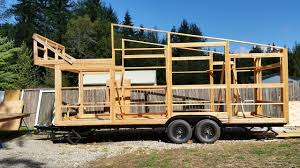 Small Home Construction 28 Small House Construction Tiny House Articles Small House