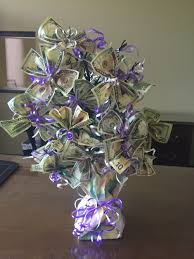 i came across a post of making dollar bill butterflies the author
