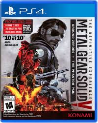 xenoverse 2 black friday digital copy amazon prime metal gear solid v the definitive experience ps4 pinterest