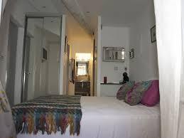 chambre d hote avignon centre l hosthalie votre chambre d hôte dans le centre historique d