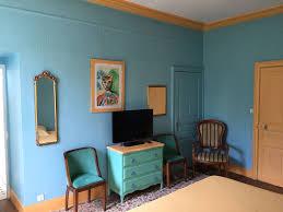 chambre d hotes argenton sur creuse chambres et table d hôtes les mille fleurs chambres argenton sur
