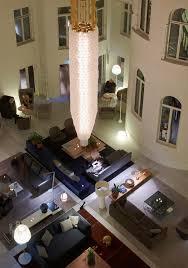 design hotel stockholm the 25 best hotel stockholm ideas on hotel