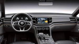 volkswagen crafter interior 2016 volkswagen crafter u2013 pictures information and specs auto