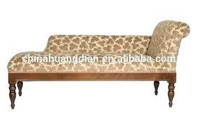 patio chair cushions chairs outdoor lounge clearance ikea