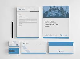 corporate identity design corporate identity design by mahmud saeef dribbble