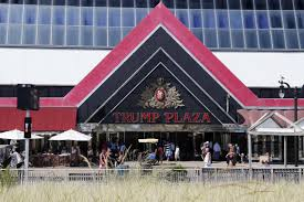 another atlantic city casino company files for bankruptcy