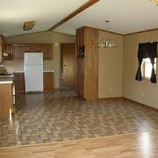 mobile home interior ideas mobile home interior doors istranka net