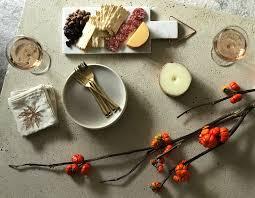 superior servingware for thanksgiving hommemaker