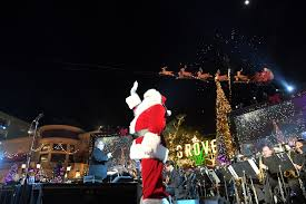 is santa claus real 12 unique facts about christmas traditions