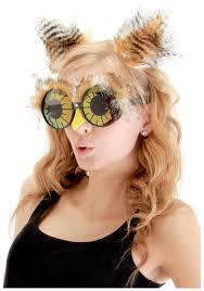 glasses sunglasses nerd glasses costume glasses