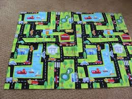 10 best toy airport images on pinterest airports car play mats