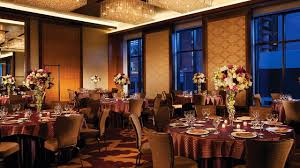 Denver Convention Center Floor Plan Denver Event Venues Denver Meeting Space Four Seasons Denver