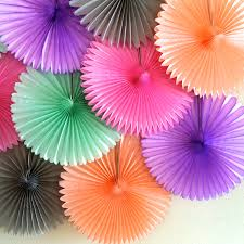 Wedding Home Decoration Popular Flower Origami Buy Cheap Flower Origami Lots From China