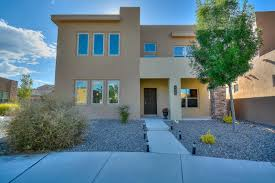 Vista Del Sol Floor Plans Mesa Del Sol Area Homes For Sale