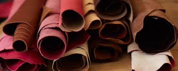 craftsmanship leather recherche google craftsmanship and