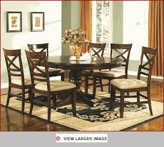 cherry dining room set 23 best dining sets images on table settings dining