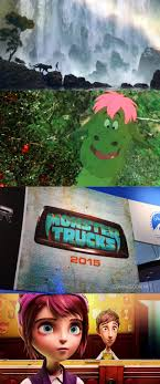 underdogs the film new dates set for the jungle book pete s dragon monster