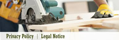 mccoy u0027s building supply legal notice