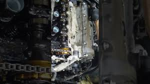 cadillac cts timing chain 2006 cadillac cts changer timing chain 2 8