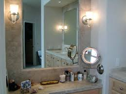 High Quality Bathroom Mirrors High Quality Bathroom Mirrors Gallery Of Shapes Professional