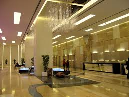 Best Ideas For The House Images On Pinterest Lobbies Hotel - Lobby interior design ideas