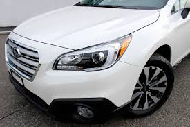 white subaru outback 2017 subaru outback 3 6r limited awd w technology package u2013 autoworld