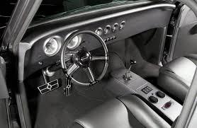 Vintage Ford Truck Steering Wheel - 1968 chevrolet c10 beginner u0027s truck