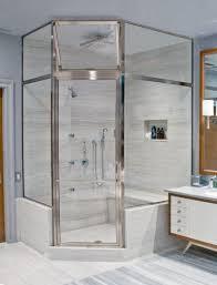 11 best royal shower enclosures images on pinterest custom